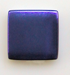 Adagio Art Glass Rhapsody Collection Cabinet Knobs and Pulls