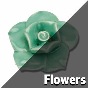 flowers_ico