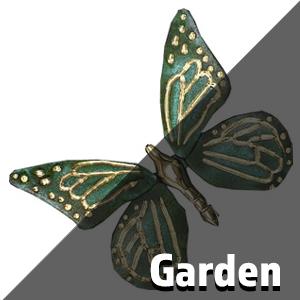 garden_ico