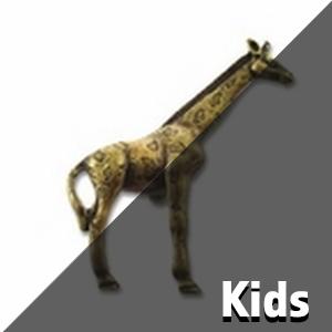 kids_ico
