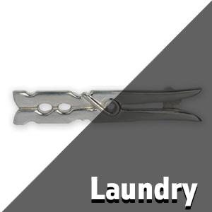 laundry-ico