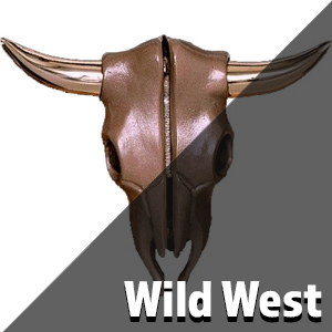 wildwest_ico