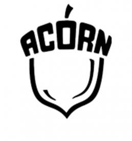 Acorn Manufacturing