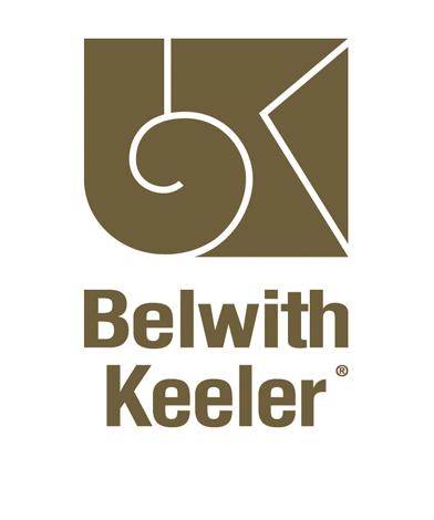 Belwith Keeler