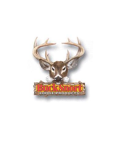 Buck Snort Lodge
