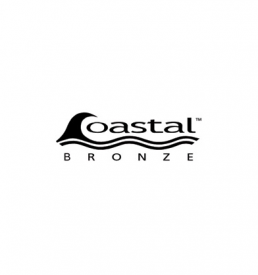 Coastal Bronze