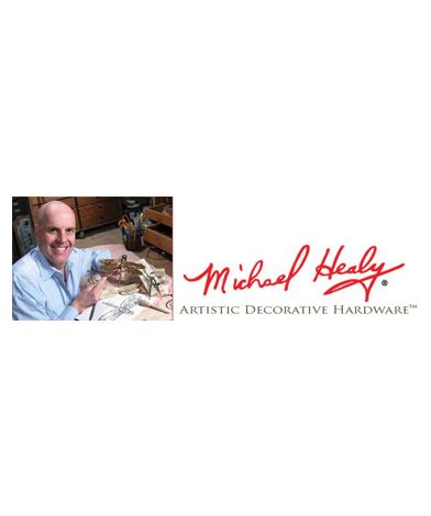 Michael Healy