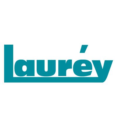 Laurey Cabinet Knobs