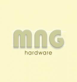 MNG Designer