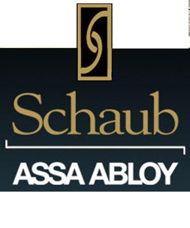 Schaub and Co.
