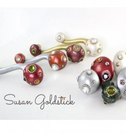 Susan Goldstick