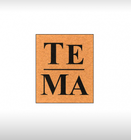TE-MA
