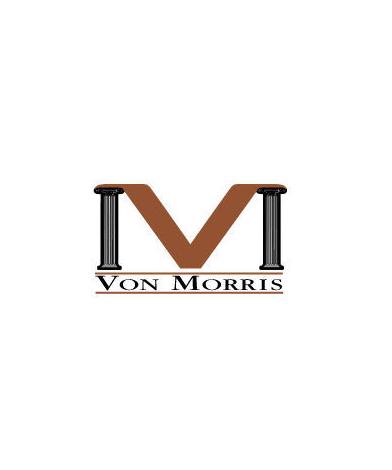 VON MORRIS