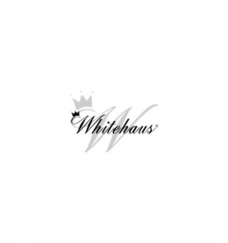 Whitehaus Collection