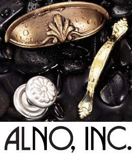 Alno Creations