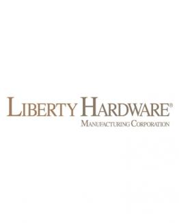 Liberty Hardware