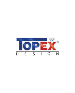 Topex Cabinet Knobs