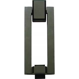 Door Knockers For Sale Online Cabinet Knobs Amp More