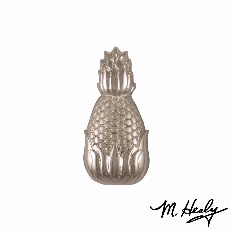 Michael Healy Designs Hospitality Pineapple Doorbell Ringer
