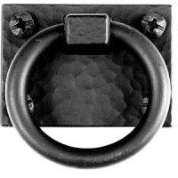 Acorn Manufacturing Cabinet Hardware Ring Pull Interior