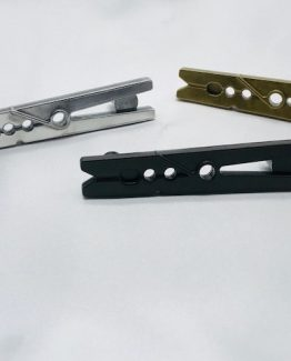 catalina cabinet hardware clothespin cabinet pull made usa