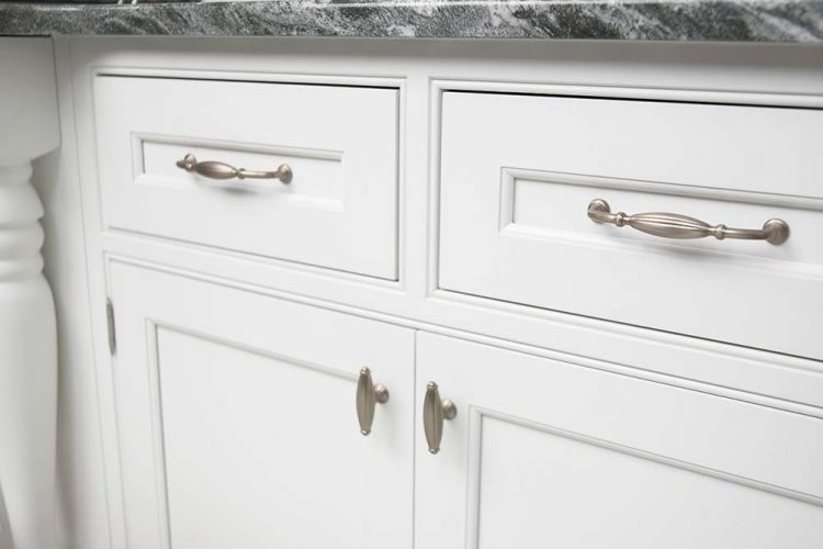 TOP KNOBS number one manufacturer decorative knobs drawer pulls