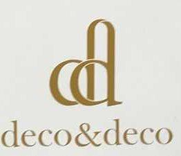 Deco & Deco