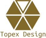manufacturers spotlight - topex design-Decorator Hardware