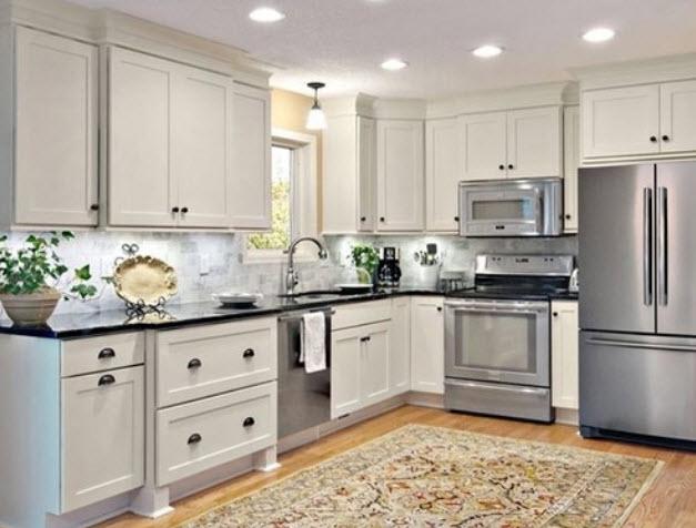 cabinet hardware blog