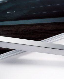 Colombo Design Cabinet Hardware Formae F102/C 64MM CC