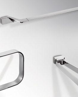 cabinet cabinet knobs, cabinet pulls, bathroom accessories, door hardware, classic door hardware , colombo design